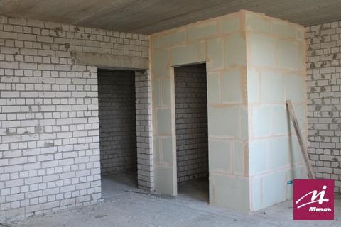 Квартира, ул. Глазкова, д.22 - Фото 4