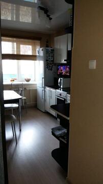 Продажа квартиры, Улан-Удэ, Ул. Автотранспортная - Фото 4