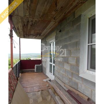 Дом с дачным участком 99м2 , Сопка двух братьев ст Электрон - Фото 4