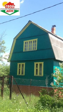 Объявление №50215761: Продажа дома. Ворсино