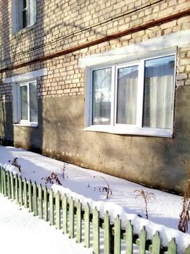 Лукоянов 2-х комнатная - Фото 4