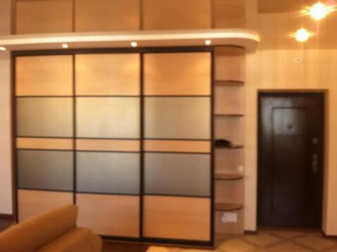 1-комнатная квартира в Магеллане - Фото 5