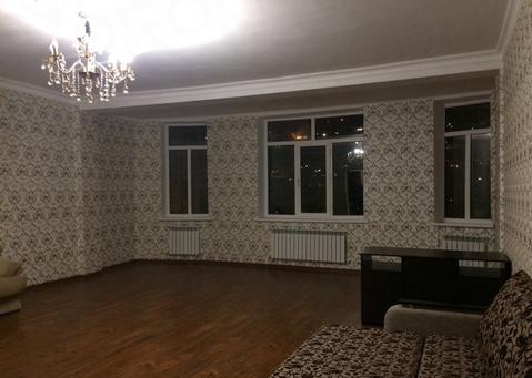 Сдается в аренду квартира г.Махачкала, ул. Генерала Омарова - Фото 4