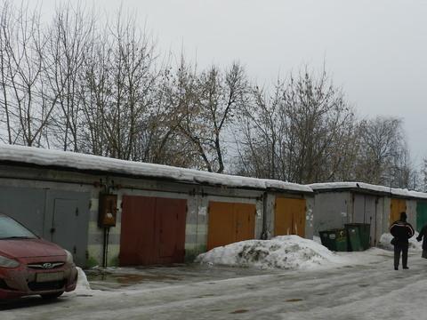 Объявление №50801959: Продажа помещения. Иваново, ул. Рязанская,