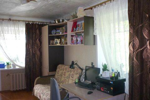 Продам 1-х квартиру - Фото 3