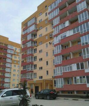 Сдаю 1-к квартиру, Киевская 4/9 эт. Площадь: 44 м2 в новом доме Consol - Фото 1