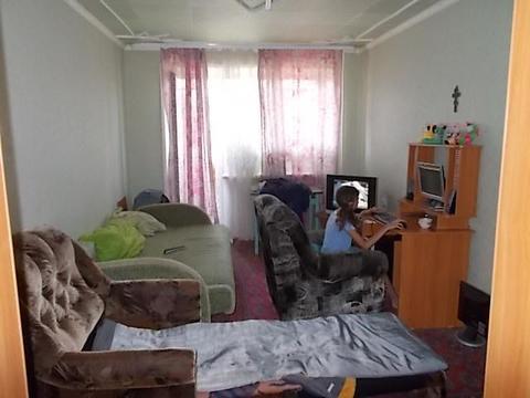 Продажа 2-ком квартиры в Амурском поселке - Фото 4