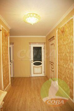 Продажа квартиры, Тюмень, Ул. Александра Матросова - Фото 5