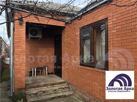 Продажа дома, Динской район, Краснодарская улица - Фото 3