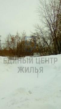 Продажа земельного участка, Новосибирск, Ул. Ивлева - Фото 2