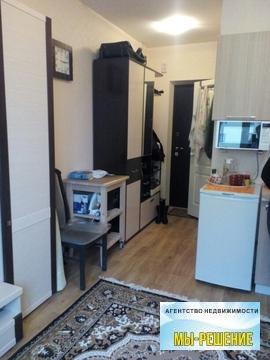 Отличная квартира с мебелью и техникой - Фото 4