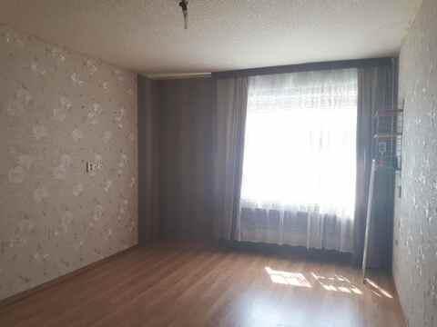Комната 21 кв.м. на Западном - Фото 1
