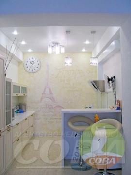 Продажа квартиры, Сочи, Яна Фабрициуса - Фото 2