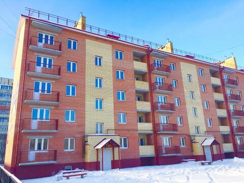 ЖК на Яковлевской 3ка 82м2 - Фото 2