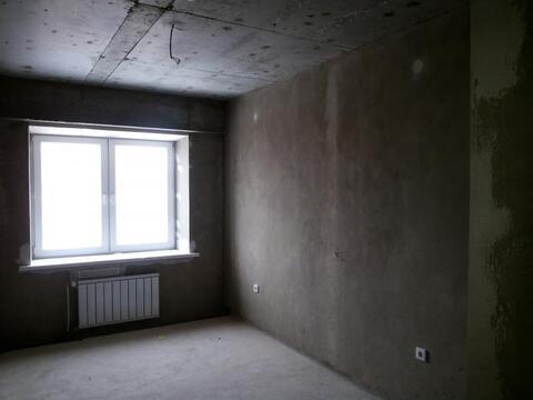 Продажа квартиры, Иркутск, Ул. Красноказачья 1-я - Фото 1