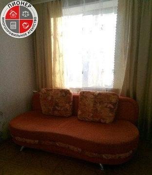 Продажа комнаты, Нижневартовск, Пермская Улица - Фото 2
