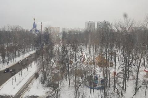 Сдается 1 к кватира в Королеве на ул.Горького - Фото 1