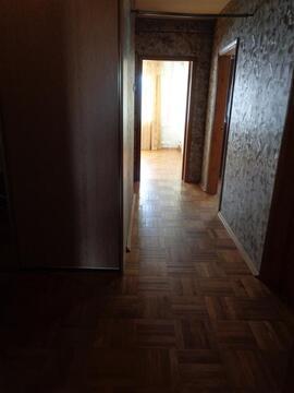 Улица Гагарина 131а; 4-комнатная квартира стоимостью 25000 в месяц . - Фото 5