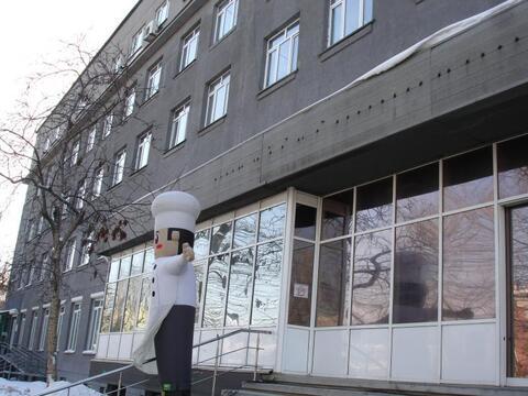 Аренда офиса, Иркутск, Декабрьских Србытий - Фото 1