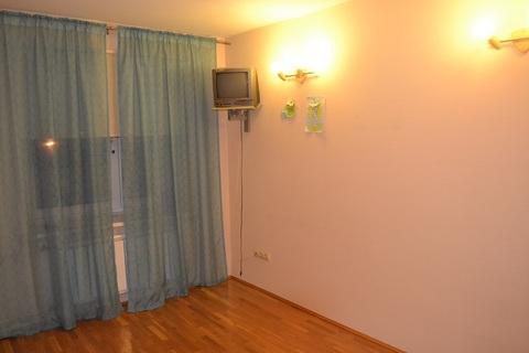 Продается уютная 3-комнатная квартира в г. Чехов, ул. Чехова, д. 6 - Фото 5