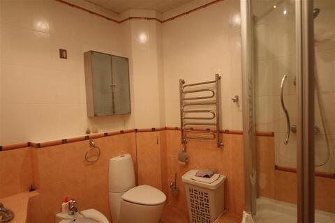 Улица Нижняя Логовая 2; 4-комнатная квартира стоимостью 8500000р. . - Фото 3