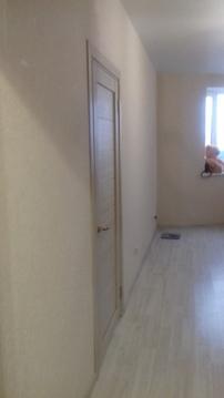 Продаётся однокомнатная квартира в микрорайоне Зелёная Роща - Фото 4