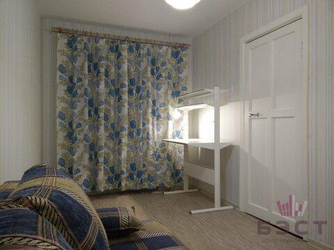Квартира, Мичурина, д.98 - Фото 1