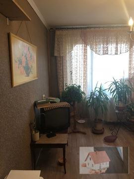 Продаю 1к.кв. в Иванисово - Фото 3