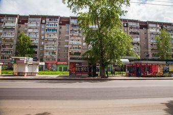 Продажа готового бизнеса, Екатеринбург, Ул. Амундсена - Фото 2