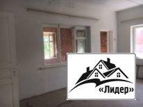 Продам 2-х этажную кирпичную дачу в пгт Афипский - Фото 3