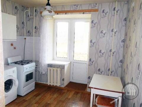 Продается 1-комнатная квартира, ул. Тарханова - Фото 4