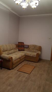 1 комнатная квартира М. О, г. Раменское, ул. Cеверное шоссе 6 - Фото 2