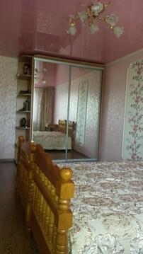 3-комнатная квартира ул. Б. Хмельницкого - Фото 1