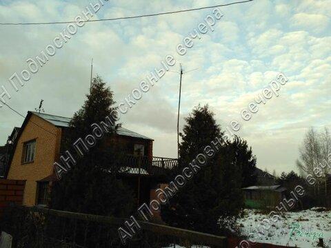 Дмитровское ш. 20 км от МКАД, Озерецкое, Участок 10 сот. - Фото 4
