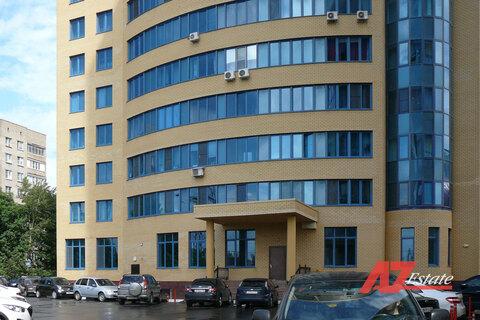 Продажа офисного блока 397,9 кв.м. в г. Реутов. - Фото 1