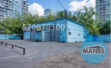 Вашему вниманию предлагаю теплый склад 105 м2 на севере Москвы - Фото 5