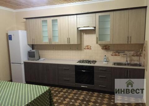 Продается 2х этажный дом 200 кв.м. на участке 10 соток, г. Апрелевка, - Фото 3