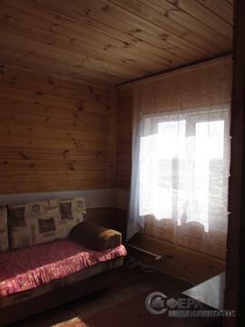 Продам дачу ДНП Белоозерский - Фото 5