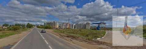 Продажа участка, Калуга, Ул. Михалевская - Фото 5