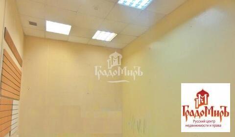 Сдается коммерческое помещение, г. Мытищи, Колонцова - Фото 2