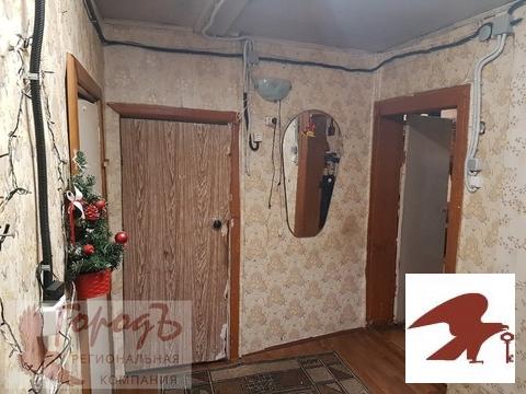 Дома, дачи, коттеджи, ул. Деревообделочная, д.22 - Фото 1