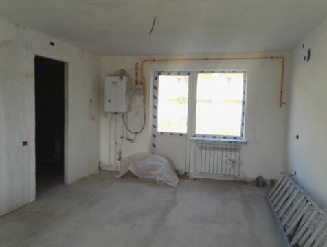 Продажа дома, 118.2 м2, Порошинская, д. 63 - Фото 4
