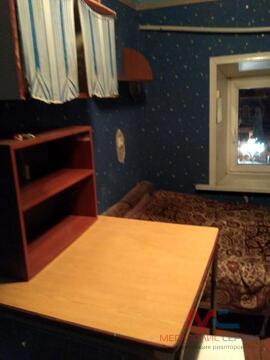 Сдам комнату в 5-к квартире, Ногинск город, Рабочая Улица 12 - Фото 3