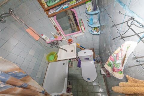 Улица Космонавтов 22; 1-комнатная квартира стоимостью 850000 город . - Фото 3