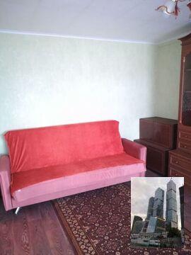 Сдадим чистую, светлую, уютную однокомнатная квартира на длительный . - Фото 1