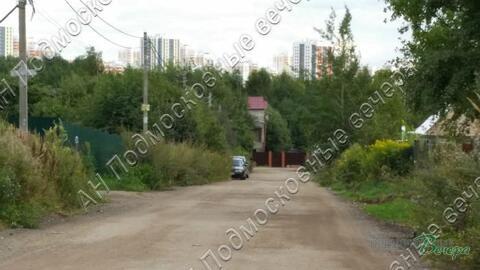 Осташковское ш. 5 км от МКАД, Мытищи, Коттедж 60 кв. м - Фото 3
