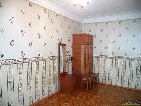 Продажа квартиры, Благовещенск, Ул. Красноармейская - Фото 3