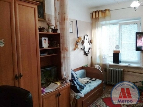 Квартиры, пр-кт. Ленина, д.9 - Фото 3