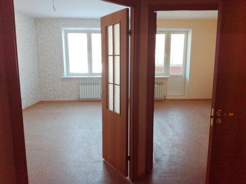 Продается новая 3х-комнатная квартира в Брагино - Фото 4