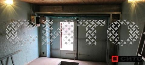 Продажа гаража, Череповец - Фото 5